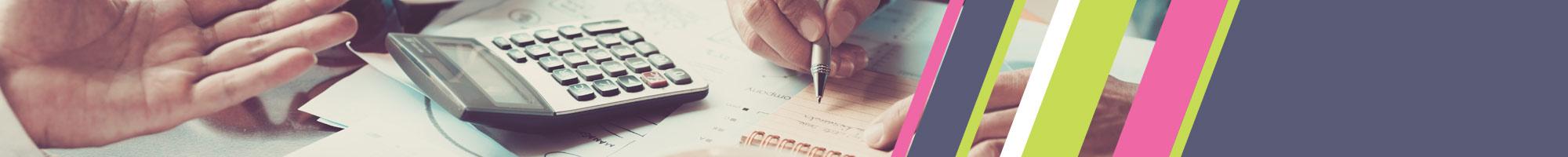 Mortgage Advisor Nottingham
